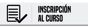 inscripcion-al-curso2