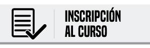 inscripcion-al-curso2