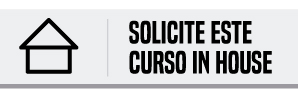 solicite-este-curso-in-house