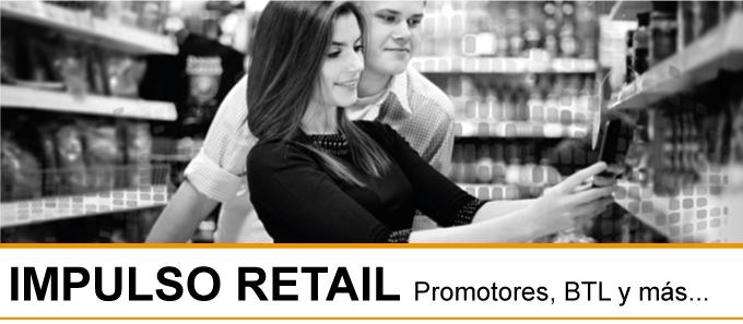 cabecera-impulso-retail