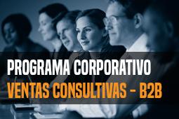 programa-ventas-corporativas