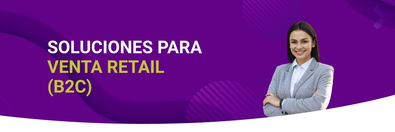 venta-retail