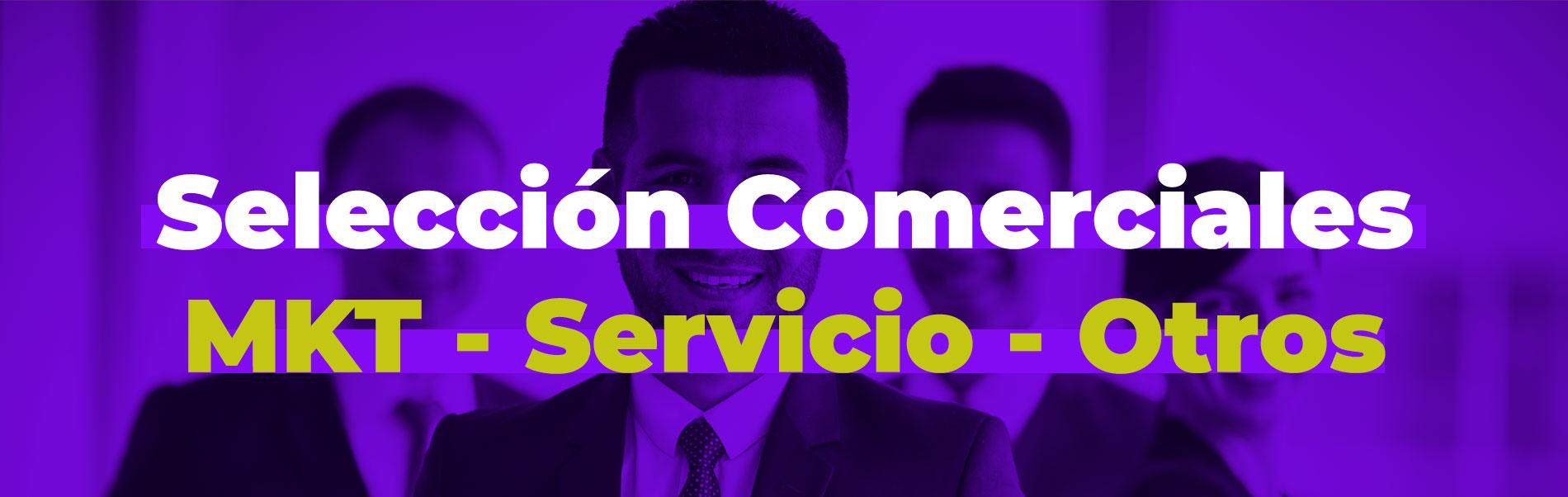 seleccion-de-persona-comercial-marketing-diseño-ventas-servicio-al-cliente