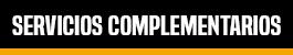 call-center-servicios-complementarios