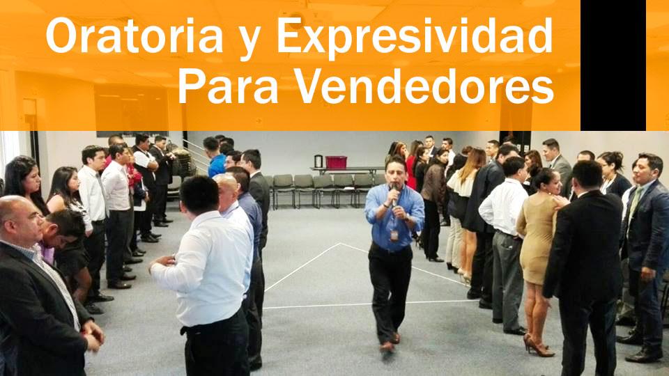 oratoria-y-expresividad-para-vendedores