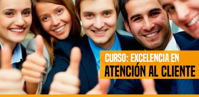 curso-excelencia-en-atencion-al-cliente