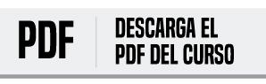 descarga-PDF-del-curso2