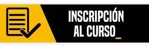 inscripcion-al-curso
