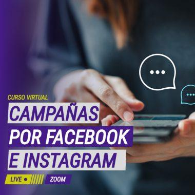 Campañas-por-facebook-e-instagram